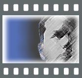 b0020911_013874.jpg