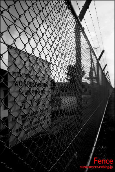 Fence_f0100215_23465088.jpg
