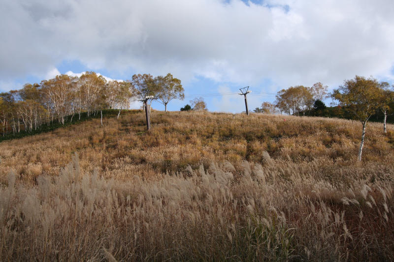 志賀高原を歩く-9_f0017530_19144964.jpg