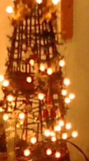 クリスマスツリー☆_a0059281_17495816.jpg
