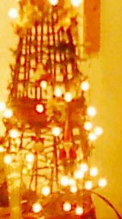 クリスマスツリー☆_a0059281_1753405.jpg