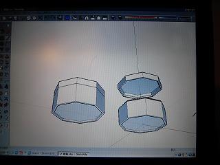 SketchUp_a0085381_22401728.jpg