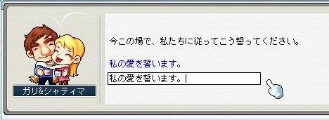 a0073091_12355813.jpg