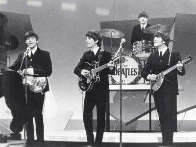 ビートルズの画像 p1_26