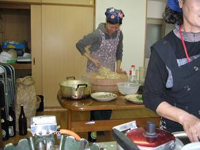 グリーンツーリズム(山・川・海体験)下_e0101917_9335394.jpg