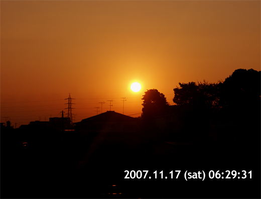 c0147123_6544729.jpg