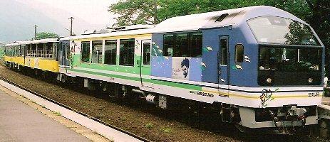 会津鉄道の気動車_e0030537_23391488.jpg