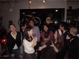 食事会_a0044241_1323925.jpg