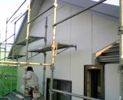 一関 Sさん邸新築工事_c0049344_18241395.jpg