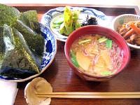 またまた・・・また、神戸_a0089450_1325480.jpg