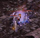 f0101117_23143372.jpg