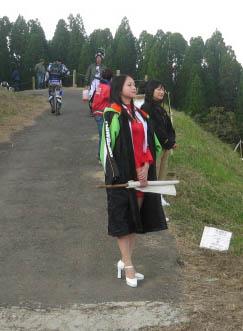 c0021032_20111650.jpg