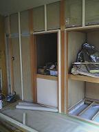 賃貸物件の改修3_d0059949_1723713.jpg