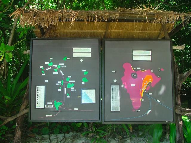 タイの風景 クラビー周辺は魅惑の島がいっぱい!_f0024992_910823.jpg