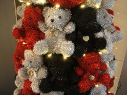 2007 タカシマヤ クリスマス_d0044093_2242354.jpg