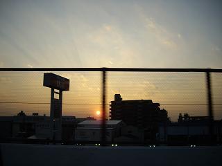 情熱の京都。_f0042307_1493925.jpg