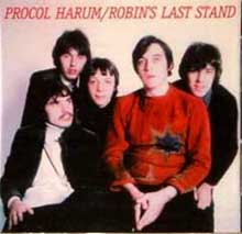 In the Autumn of My Madness by Procol Harum_f0147840_23585646.jpg