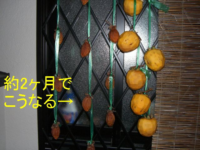 f0053952_19284234.jpg