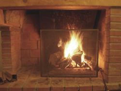 いよいよ冬モードです_f0106597_17502043.jpg