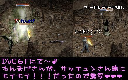 f0072010_444184.jpg