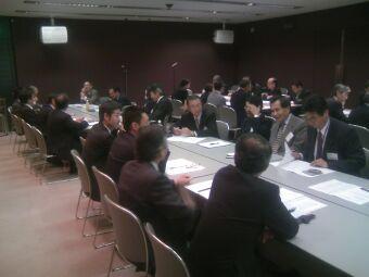 参加レポート-04 :JIA建築家大会2007東京 20周年記念大会_b0117713_18115299.jpg