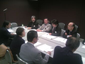 参加レポート-04 :JIA建築家大会2007東京 20周年記念大会_b0117713_18121662.jpg