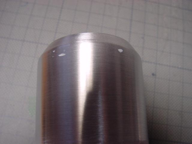 アルコールストーブを磨こう // 缶の塗膜研磨_f0113727_523063.jpg