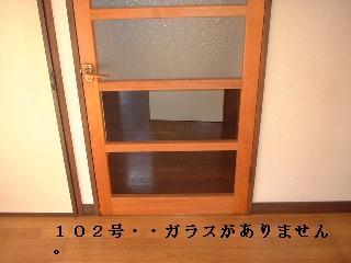 f0031037_1729596.jpg