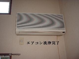 ハードワークか・・笑_f0031037_17311260.jpg