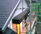 一関 Sさん邸新築工事_c0049344_18353832.jpg