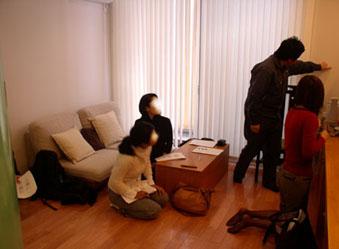 第10回 家づくりのための勉強会、終了しました。_e0051760_2116469.jpg