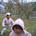 f0052068_6493476.jpg