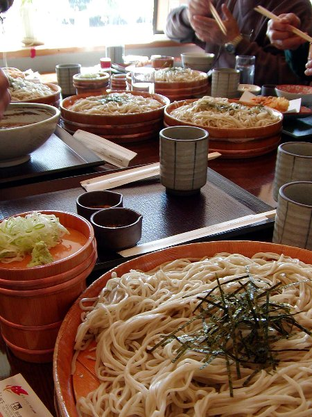 新蕎麦_c0057390_23221737.jpg