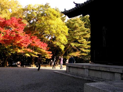 南禅寺1.三門_e0048413_20534287.jpg