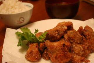 料理教室―坦々麺、棒々鶏、胡麻団子。。_f0141419_5184951.jpg