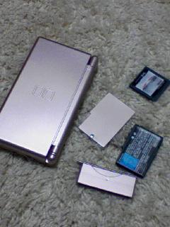 f0020020_199772.jpg