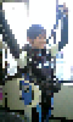 d0044736_15202056.jpg