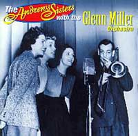 Indian Summer by Glenn Miller_f0147840_23471647.jpg