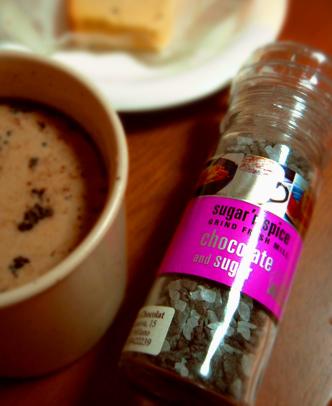 Chocolate & Sugar Mill_c0131054_0174462.jpg