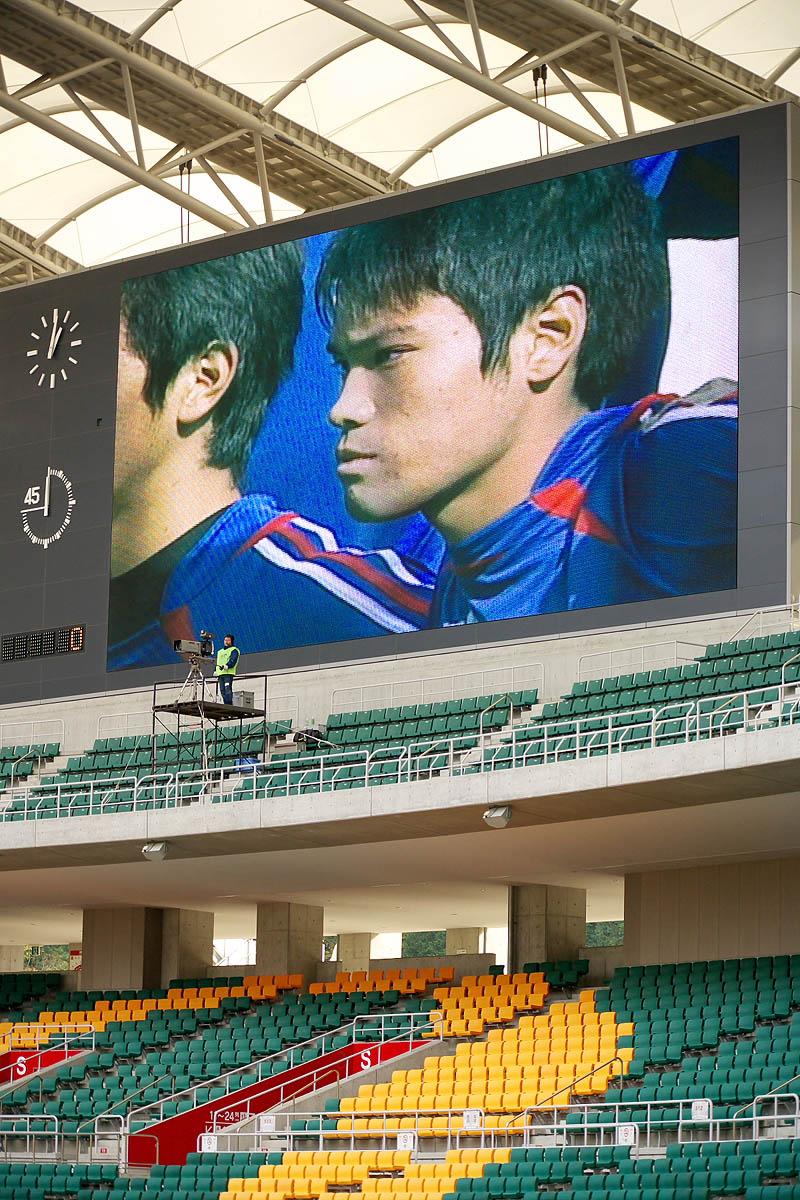 第86回 全国高校サッカー選手権大会 静岡 準決勝_f0007684_139925.jpg