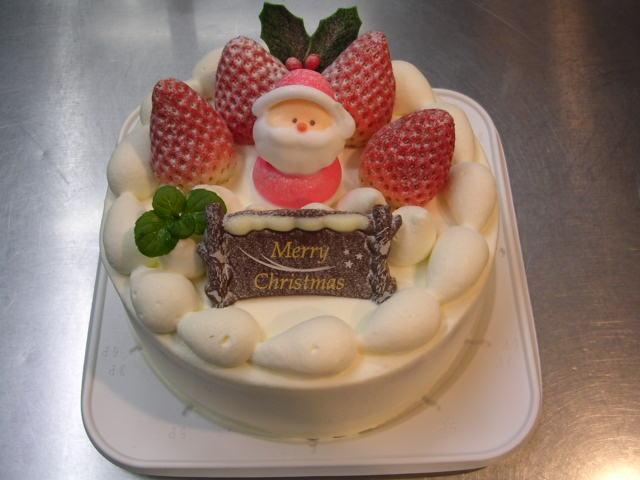 クリスマスメニューのお知らせ・その1_b0080287_18301797.jpg