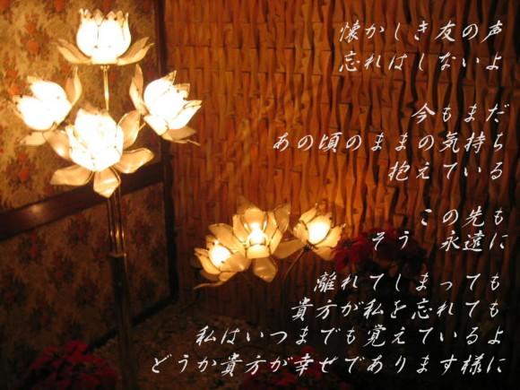 f0156895_1403090.jpg