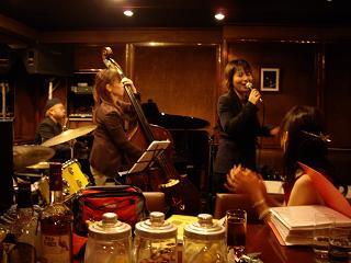 爆笑のPaggey Club!!!_f0042307_146480.jpg
