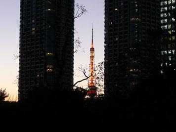 目黒雅叙園へのバスツアー_d0020309_22122257.jpg