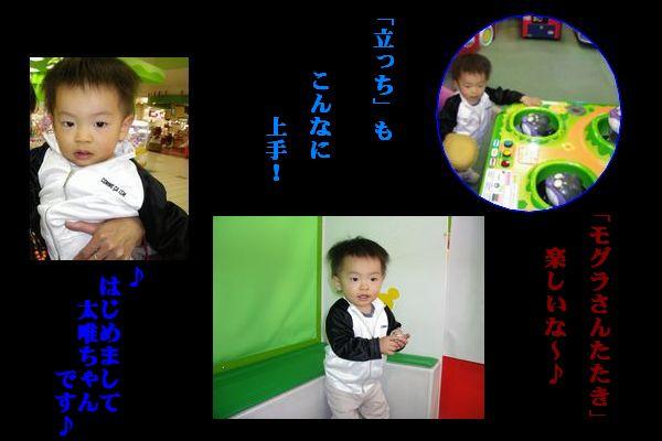 b0085815_11434513.jpg