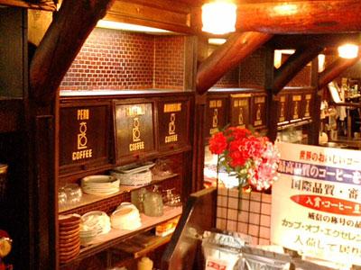 ♪『本物の味わい』、『本物の佇まい』。☆東亜TOA 江原中延店☆_b0032617_16205115.jpg