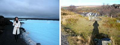 アイスランドの環境対策等、総合案内_c0003620_22454499.jpg