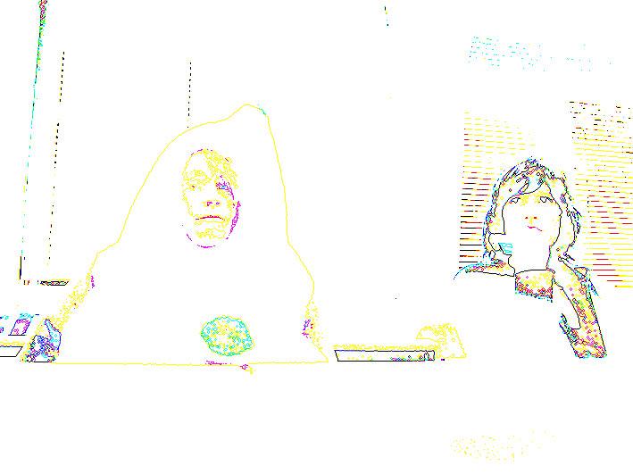 f0121120_8372018.jpg