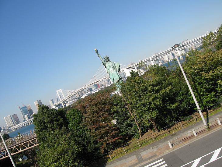 由実の上京物語_a0101143_1392214.jpg