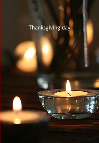 Thanksgiving day_d0124248_1422796.jpg